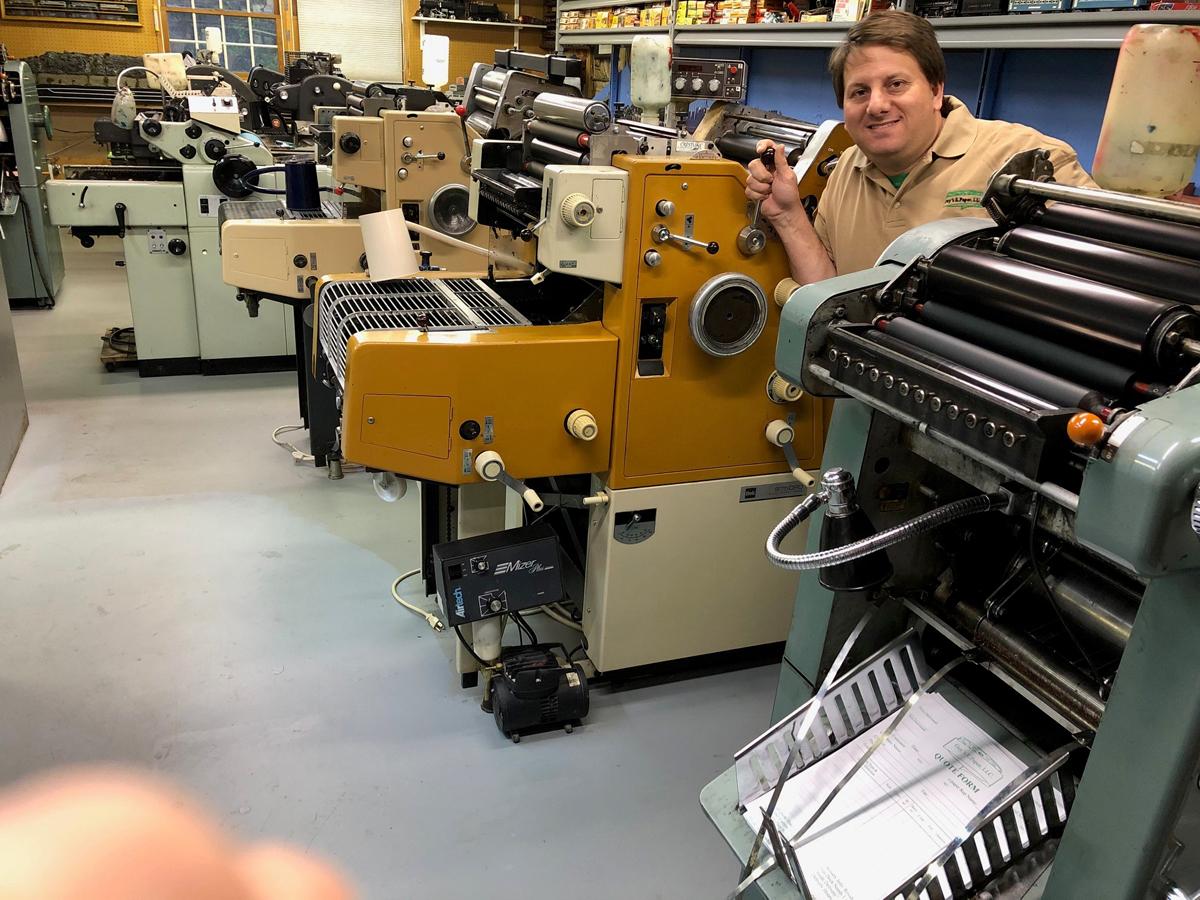 andy-printing-presses-1