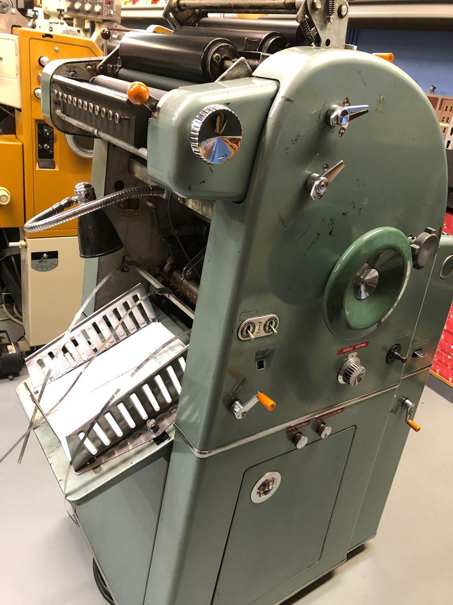 andy-printing-presses-10