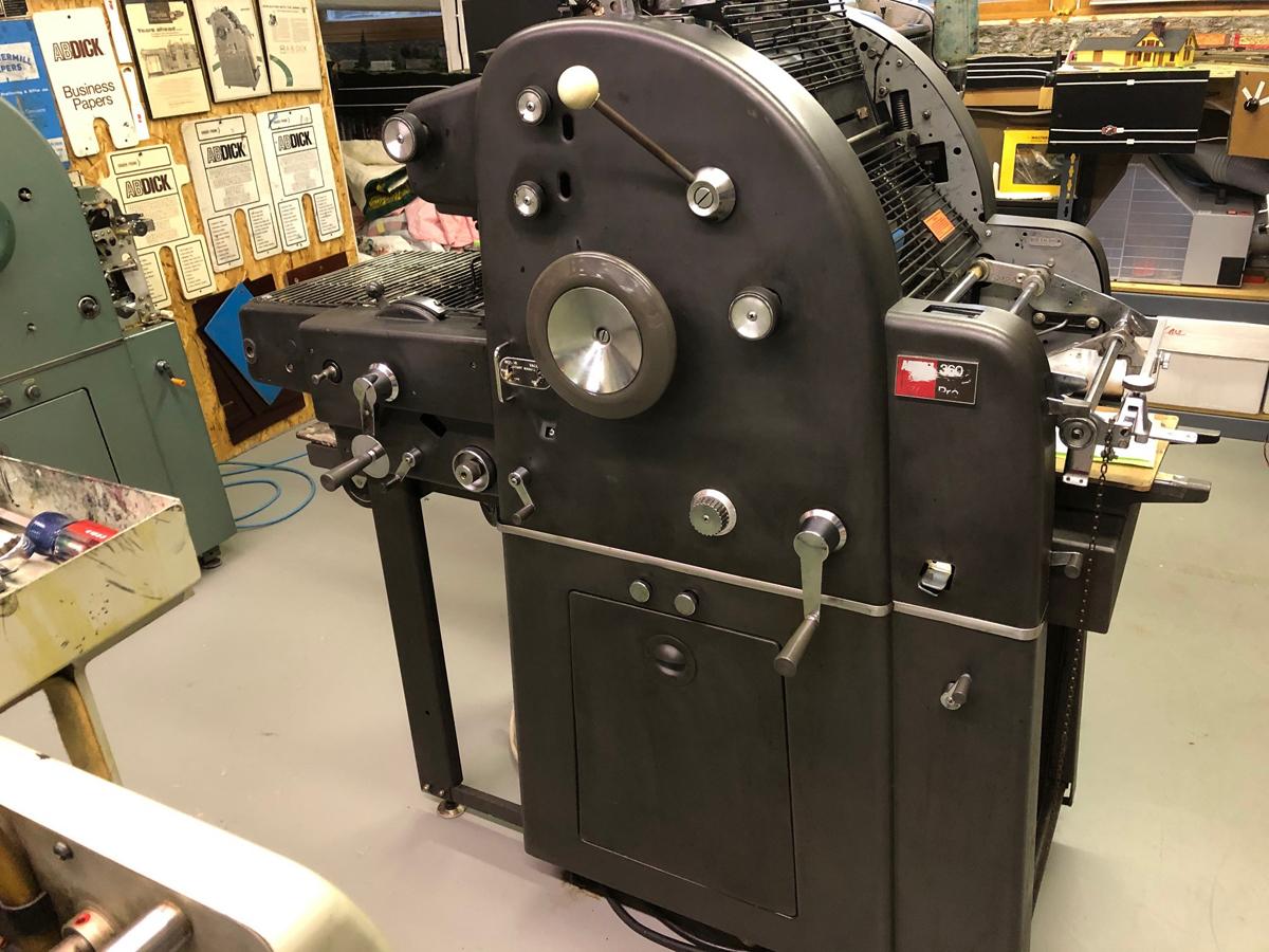 andy-printing-presses-11