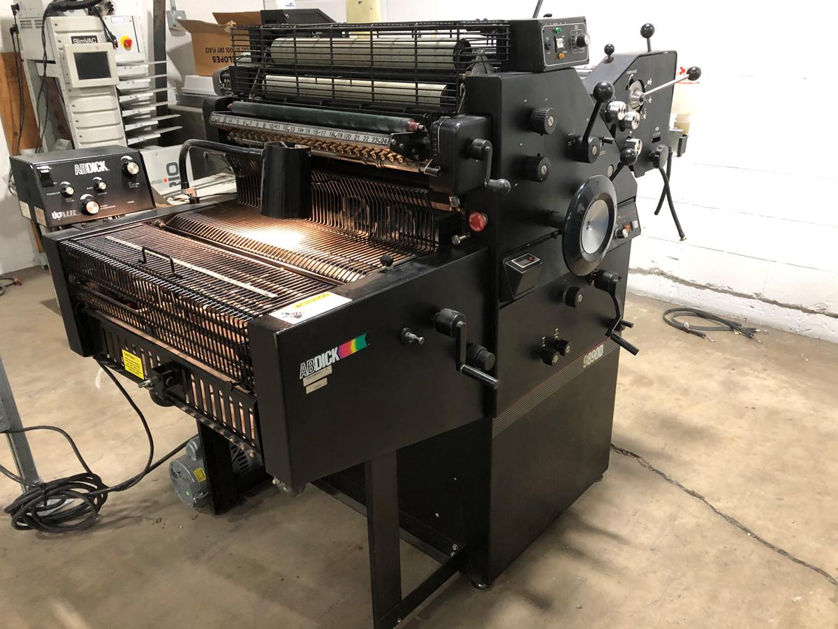 andy-printing-presses-12