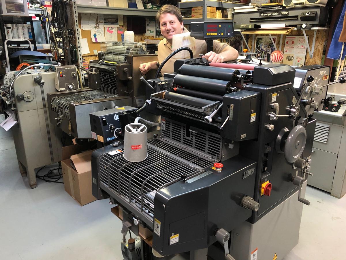 andy-printing-presses-2