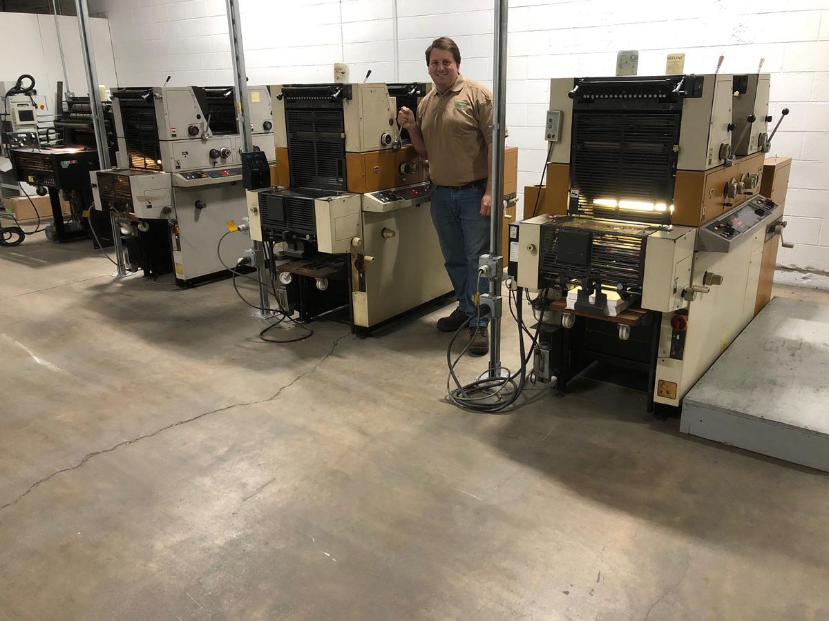 andy-printing-presses-3