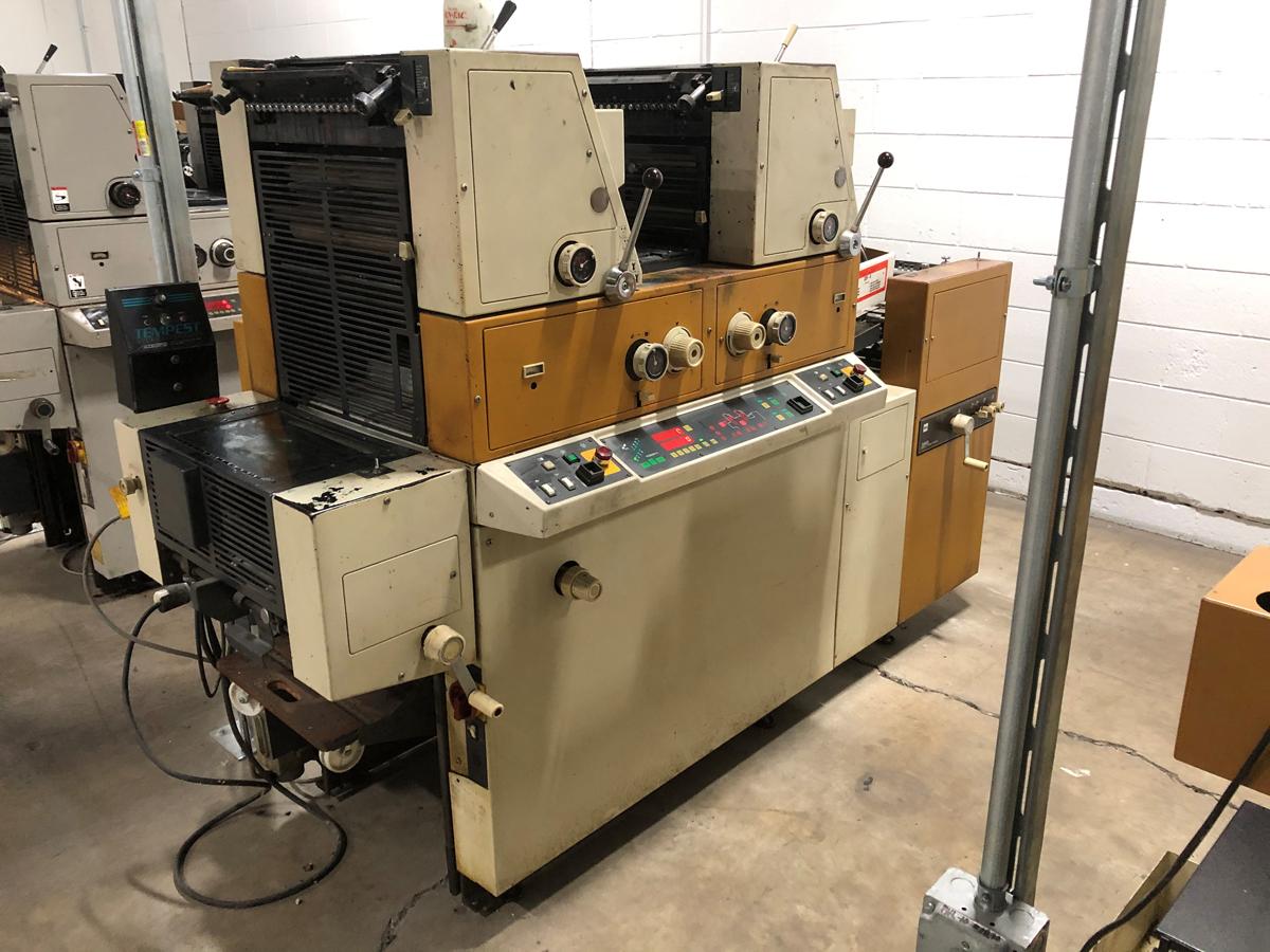 andy-printing-presses-4