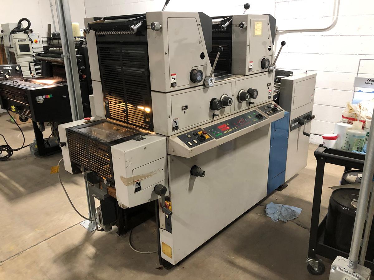 andy-printing-presses-5