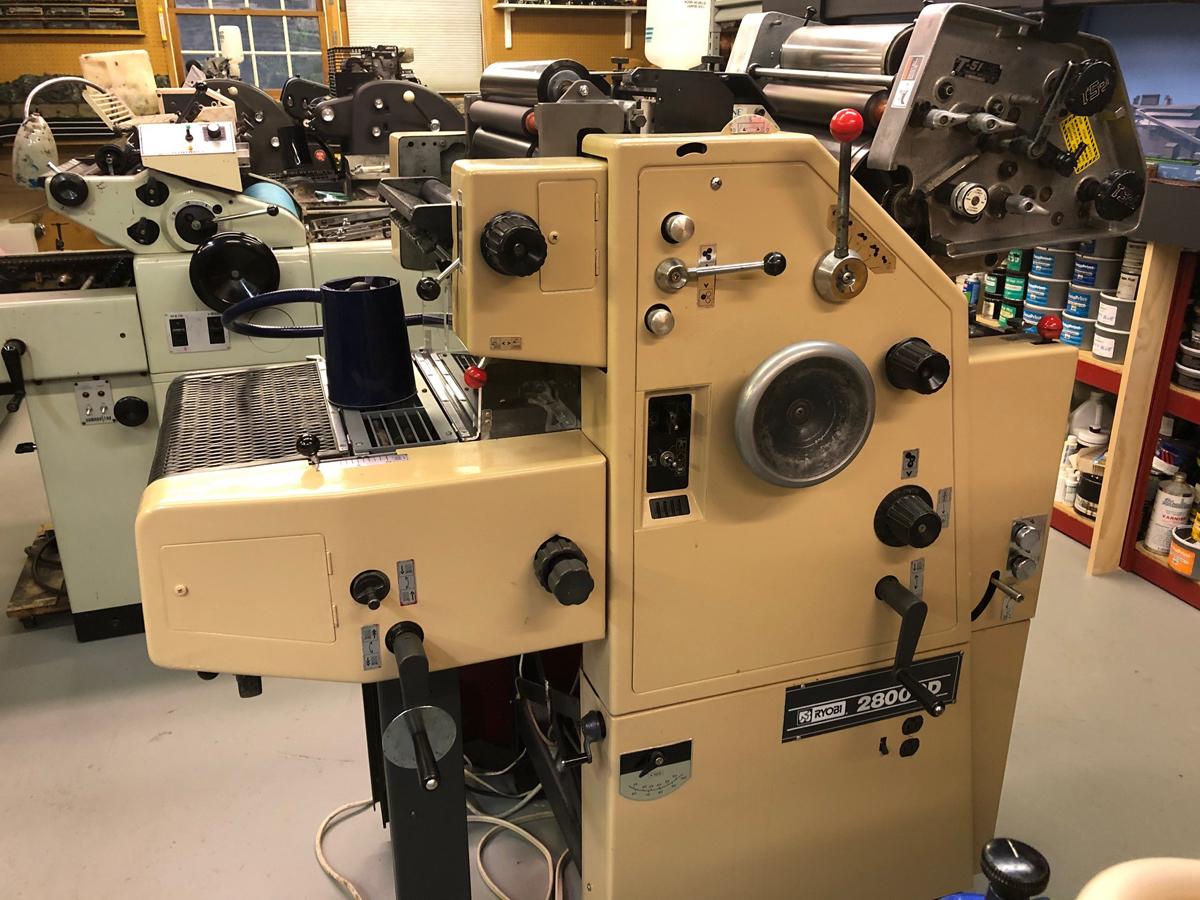 andy-printing-presses-7