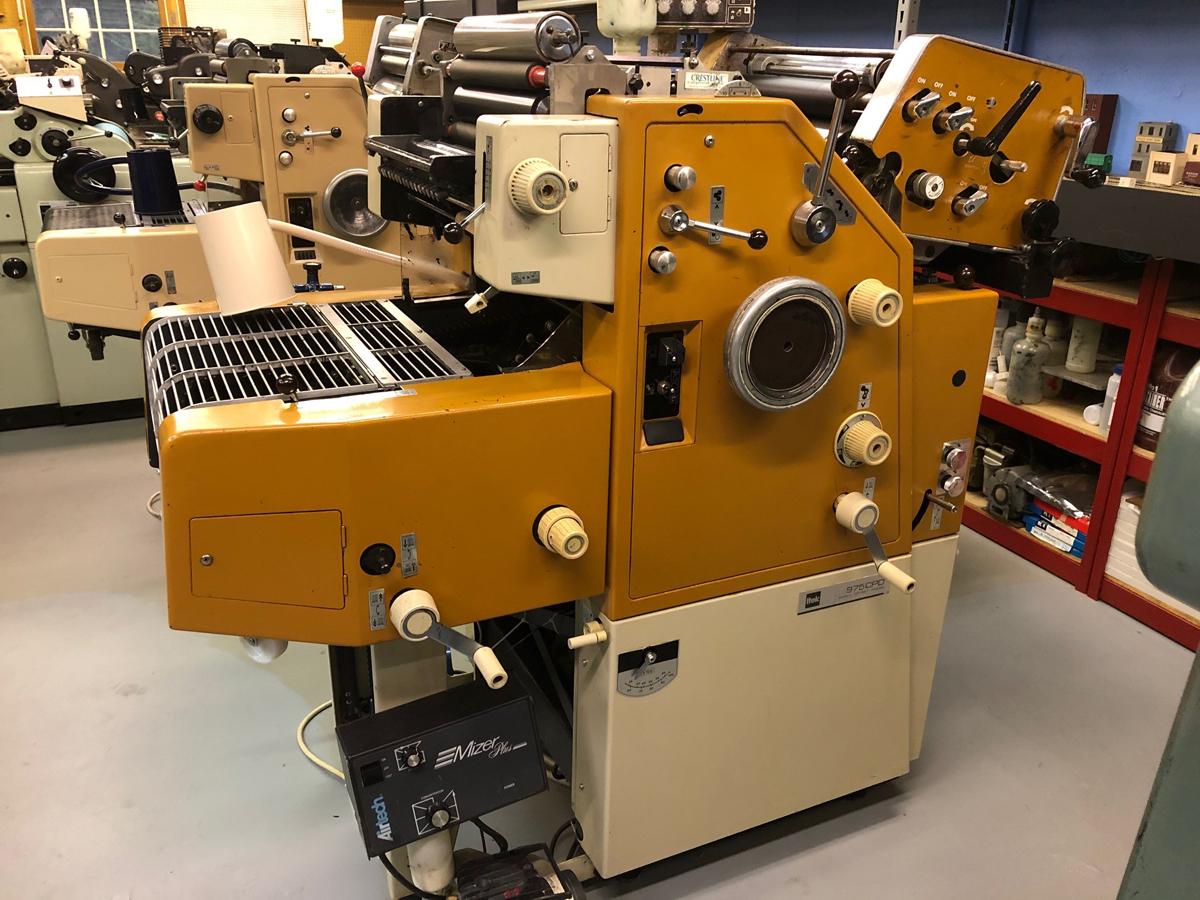 andy-printing-presses-8