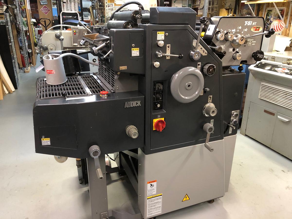 andy-printing-presses-9