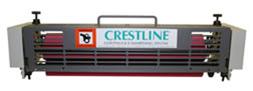 crestline_part_big